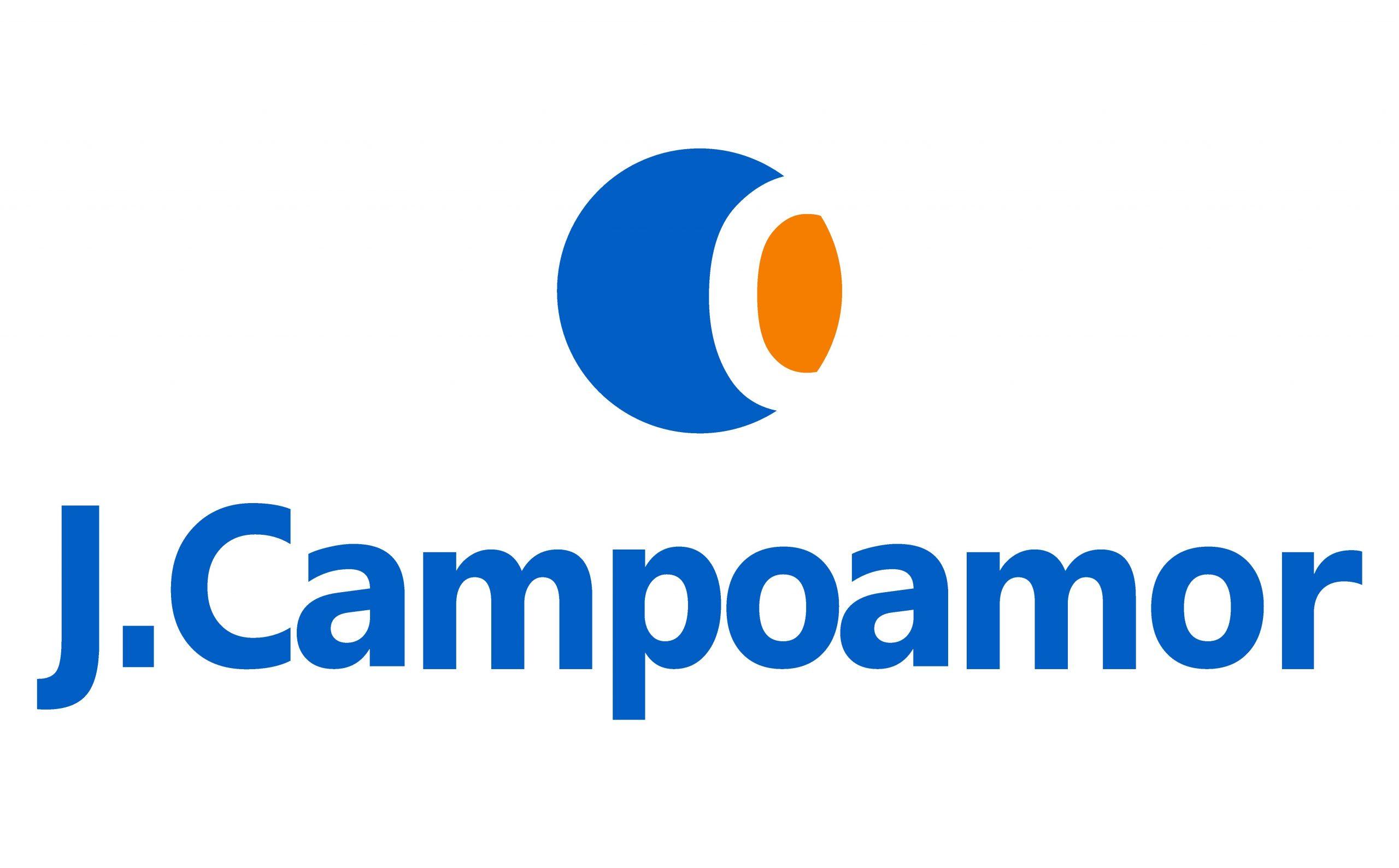 JCampoamor